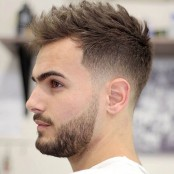 agusbarber__and-short-haircut-for-men-with-textures-620x620