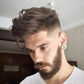 virogas.barber_lo-fade-balded-long-hair-on-top-620x620